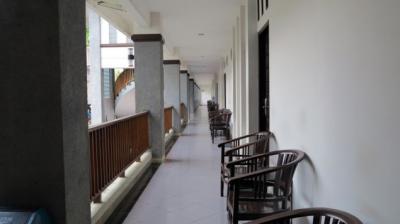Standard (12 Room)